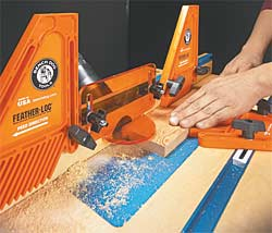 Top 10 Router Table Accessories