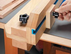 Must-Have Jig & Fixture Knobs