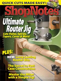 Cover of Issue 115