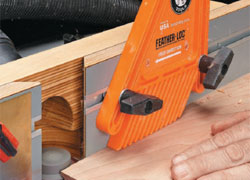 Super-Strong Edge Joints