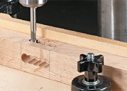 Secrets for Top-Notch Jigs & Fixtures