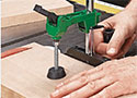 Get More From Your Table Saw