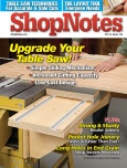 ShopNotes